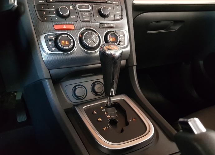 Used model comprar c4 lounge 1 6 tendance 16v turbo flex 4p automatico 422 49d7cbfd3f