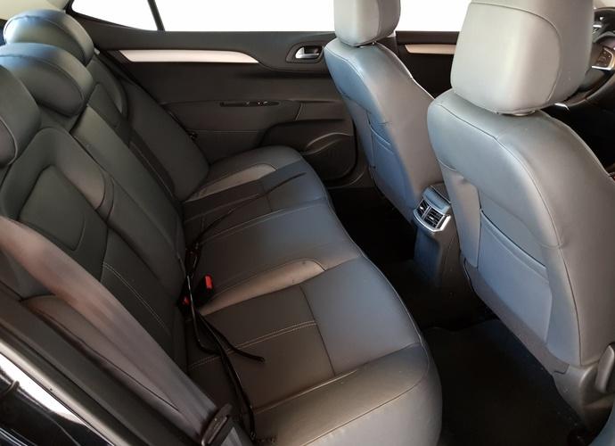 Used model comprar c4 lounge 1 6 tendance 16v turbo flex 4p automatico 422 0a6ab7fb16