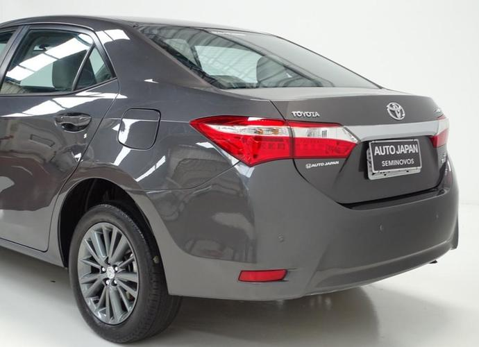 Used model comprar corolla xei 2 0 flex 16v aut 337 43df49bf97