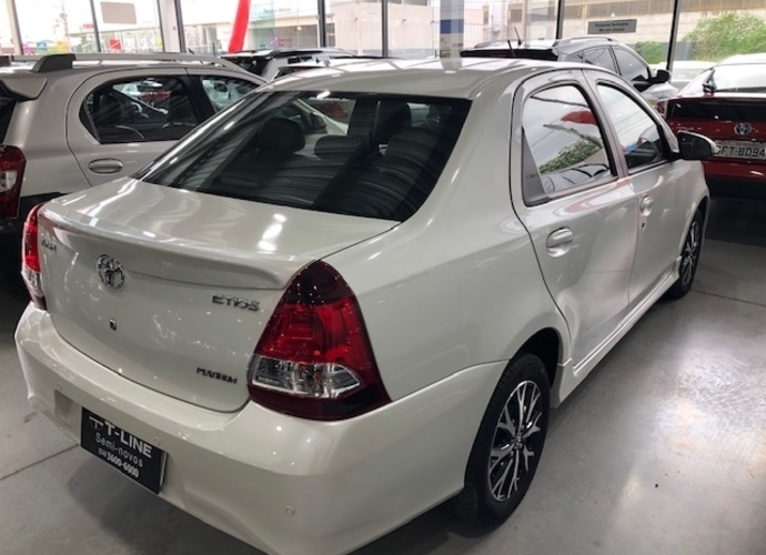 Used model comprar etios 1 5 platinum sedan 16v flex 4p automatico 364 411b7e94 deaa 4b42 b780 8d66d94adee1 95316af2e6