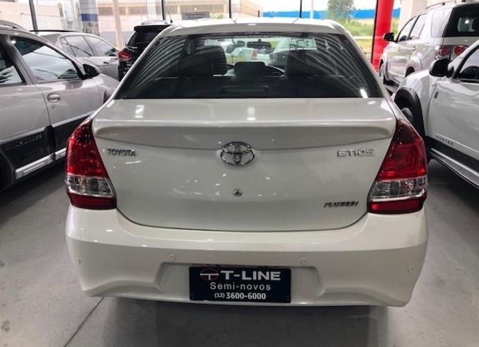Used model comprar etios 1 5 platinum sedan 16v flex 4p automatico 364 411b7e94 deaa 4b42 b780 8d66d94adee1 f6b9f7a053