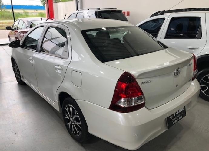 Used model comprar etios 1 5 platinum sedan 16v flex 4p automatico 364 411b7e94 deaa 4b42 b780 8d66d94adee1 844de45d88