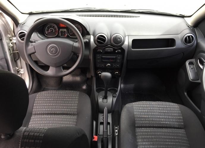 Used model comprar sandero 1 6 privilege 16v flex 4p automatico 364 59d8cf015e