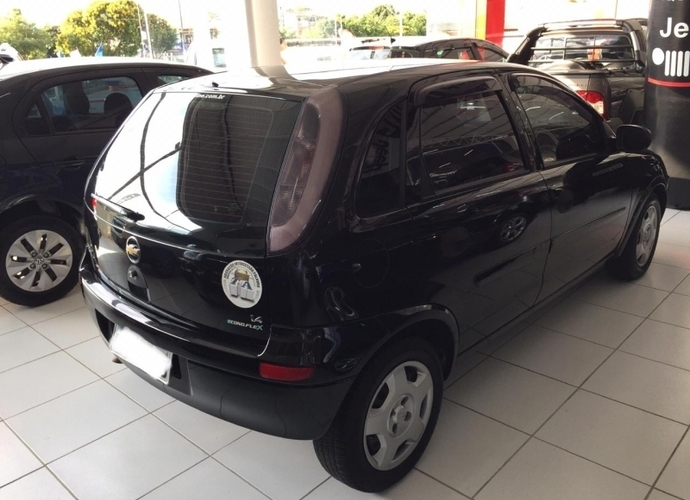 Used model comprar corsa 1 4 mpfi maxx 8v flex 4p manual 364 51df4ab80b