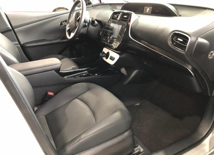 Used model comprar prius 1 8 16v hibrido 4p automatico 364 b574d32a09