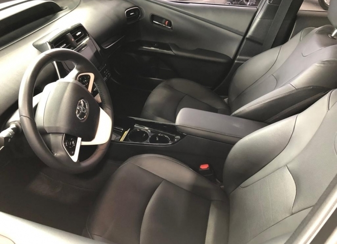 Used model comprar prius 1 8 16v hibrido 4p automatico 364 735c4c1627