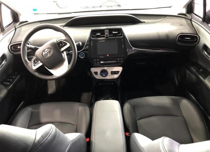 Used model comprar prius 1 8 16v hibrido 4p automatico 364 56b0e709e2