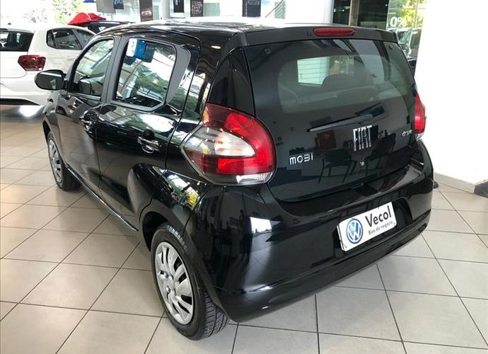 Used model comprar mobi 1 0 firefly drive 2018 482 790413a51c