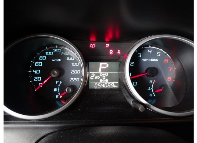 Used model comprar pajero tr4 2 0 flex 16v 4x4 aut 337 c1dbbc0910