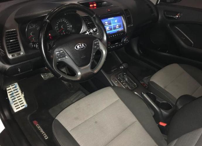 Used model comprar cerato 1 6 16v flex aut 351 bda093b8e1