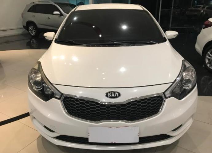 Used model comprar cerato 1 6 16v flex aut 351 e7fa23112a
