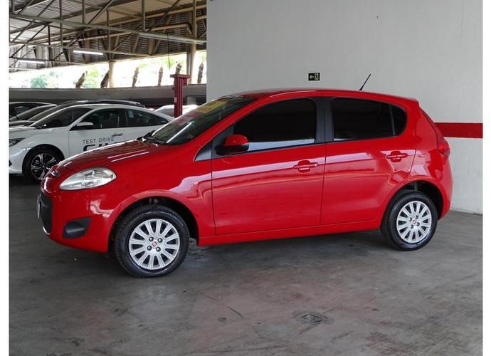Used model comprar palio attractive 1 0 evo fire flex 8v 5p 337 9c1ea3dc25