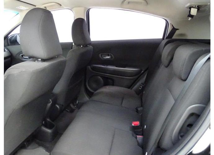 Used model comprar hr v ex 1 8 flexone 16v 5p aut 2016 337 fec89f89d4