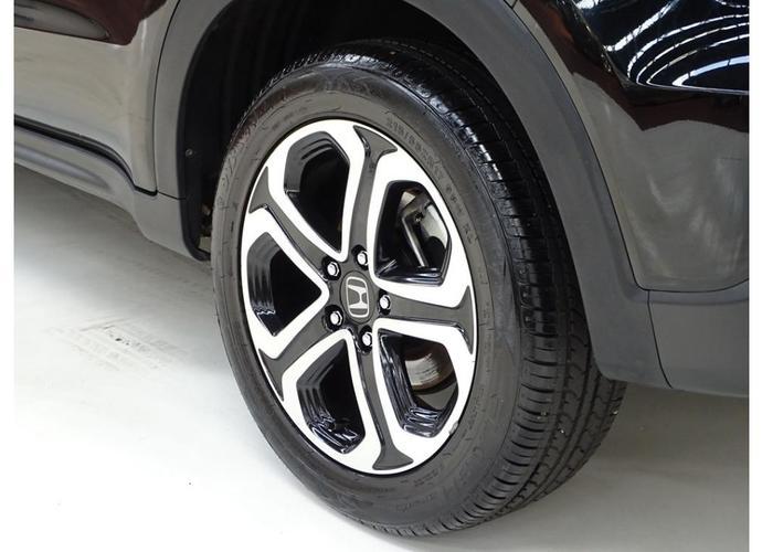Used model comprar hr v ex 1 8 flexone 16v 5p aut 2016 337 92be2bbfc1