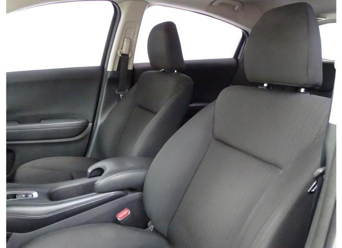 Used model comprar hr v ex 1 8 flexone 16v 5p aut 2016 337 dfe75bc709