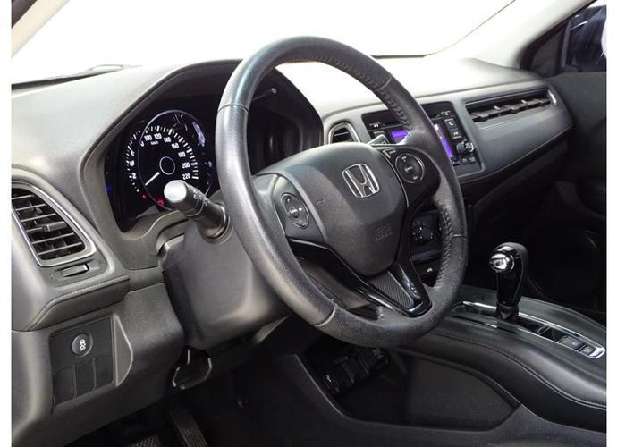 Used model comprar hr v ex 1 8 flexone 16v 5p aut 2016 337 0261599258