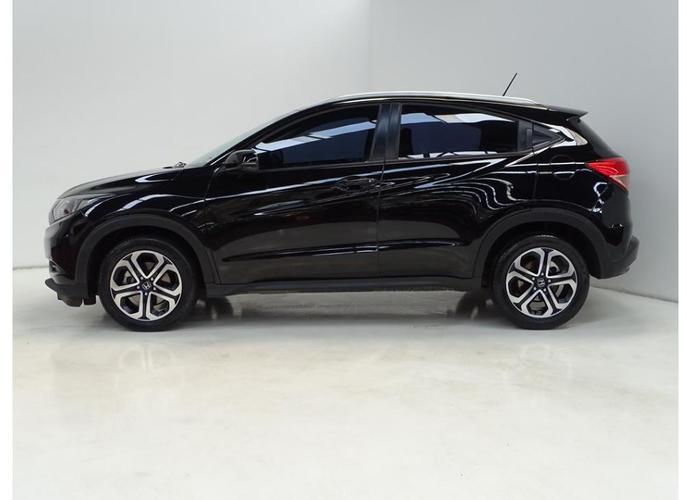 Used model comprar hr v ex 1 8 flexone 16v 5p aut 2016 337 e718018e98