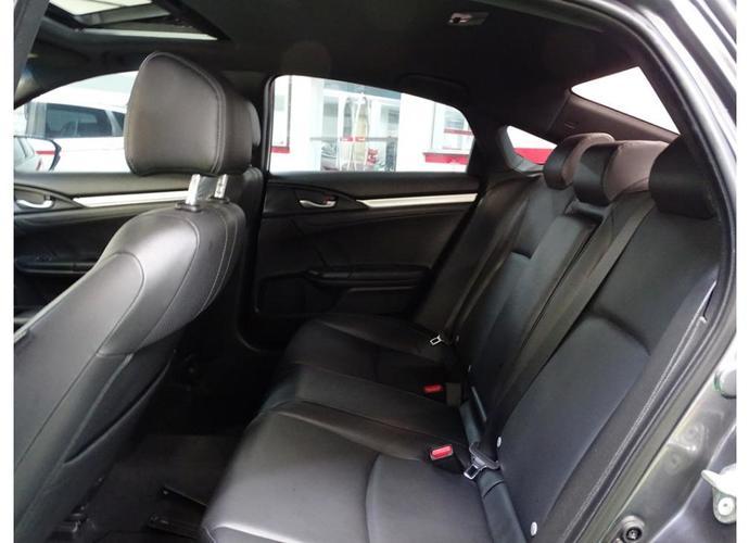 Used model comprar civic sedan touring 1 5 turbo 16v aut 4p 337 43e7ed79b8