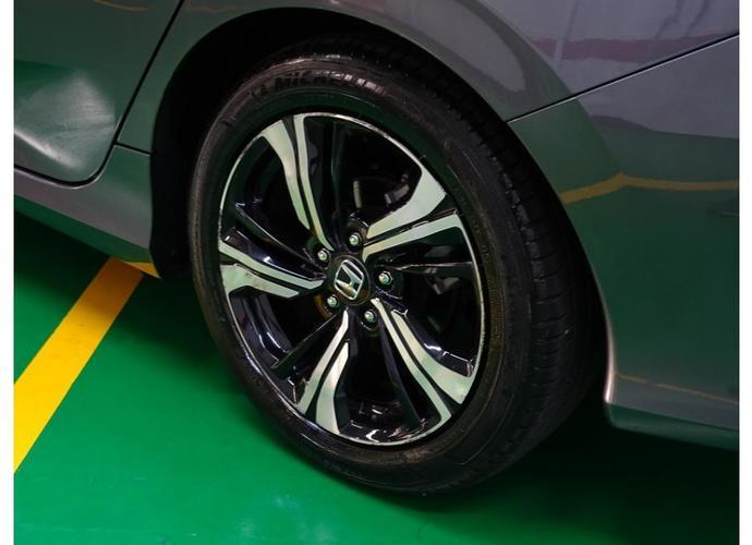 Used model comprar civic sedan touring 1 5 turbo 16v aut 4p 337 3e8a8293a5