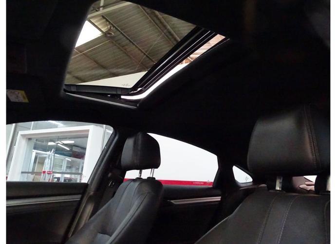 Used model comprar civic sedan touring 1 5 turbo 16v aut 4p 337 ec46a772e9