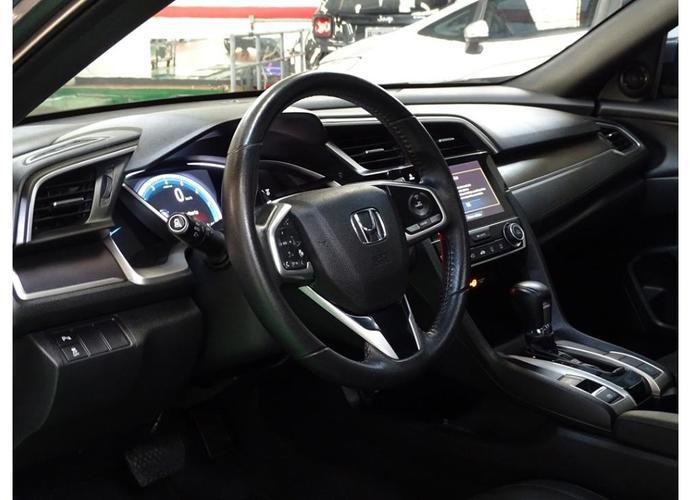 Used model comprar civic sedan touring 1 5 turbo 16v aut 4p 337 405e690cf5