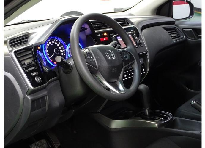Used model comprar city sedan ex 1 5 flex 16v 4p aut 2015 337 75c1586ac5