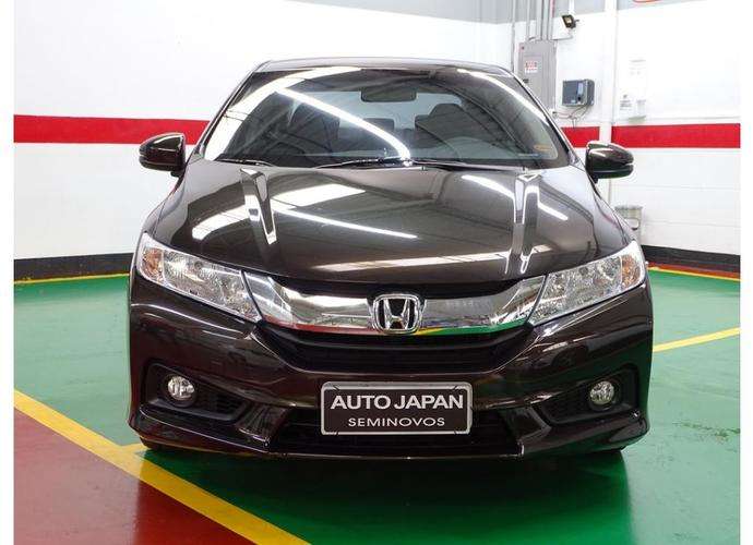 Used model comprar city sedan ex 1 5 flex 16v 4p aut 2015 337 18b36177a8