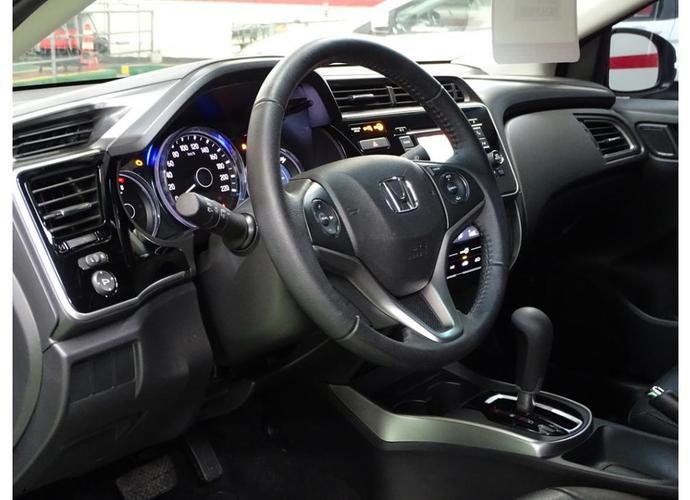 Used model comprar city sedan ex 1 5 flex 16v 4p aut 2018 337 5a09021852