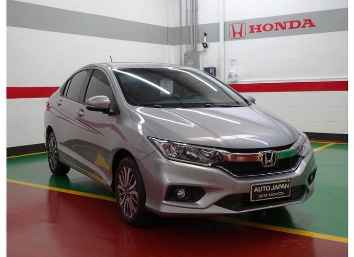 Used model comprar city sedan ex 1 5 flex 16v 4p aut 2018 337 0121c7943e