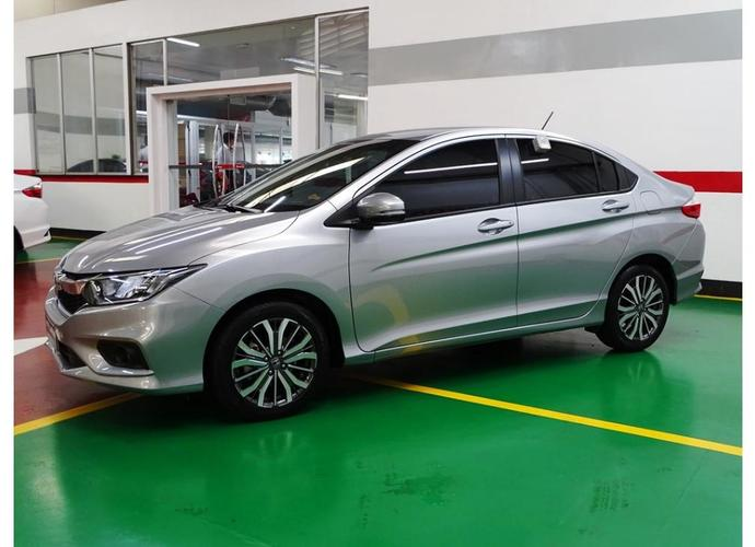 Used model comprar city sedan ex 1 5 flex 16v 4p aut 2018 337 885b8d5a52