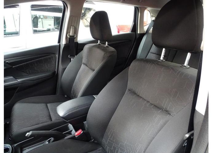 Used model comprar fit ex 1 5 flex 16v 5p aut 337 51b4116489