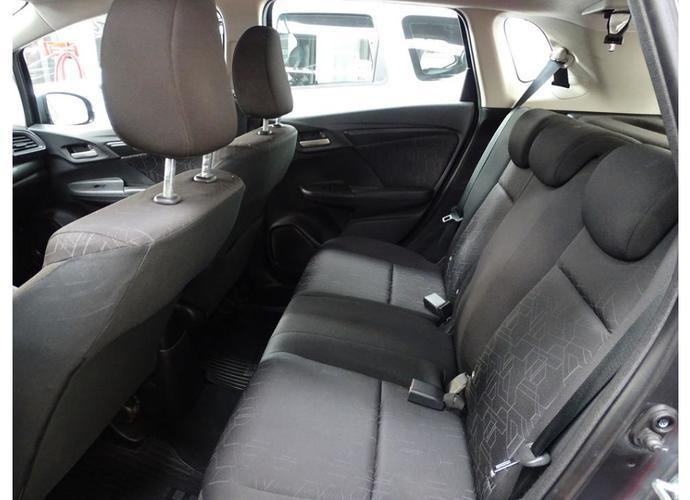 Used model comprar fit ex 1 5 flex 16v 5p aut 337 cacf938a48