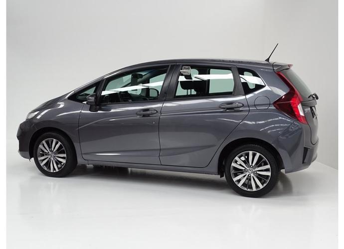 Used model comprar fit ex 1 5 flex 16v 5p aut 337 b039795575