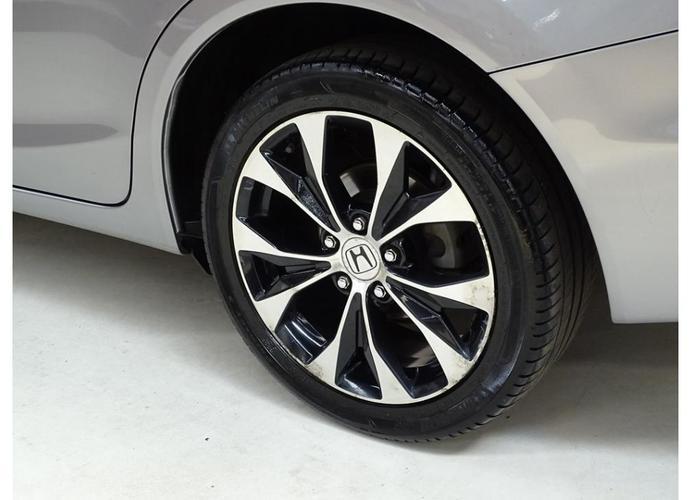 Used model comprar civic sedan lxr 2 0 flexone 16v aut 4p 337 916a3b3a 1050 47d7 99e4 070ed672b912 08b4c0e5e7