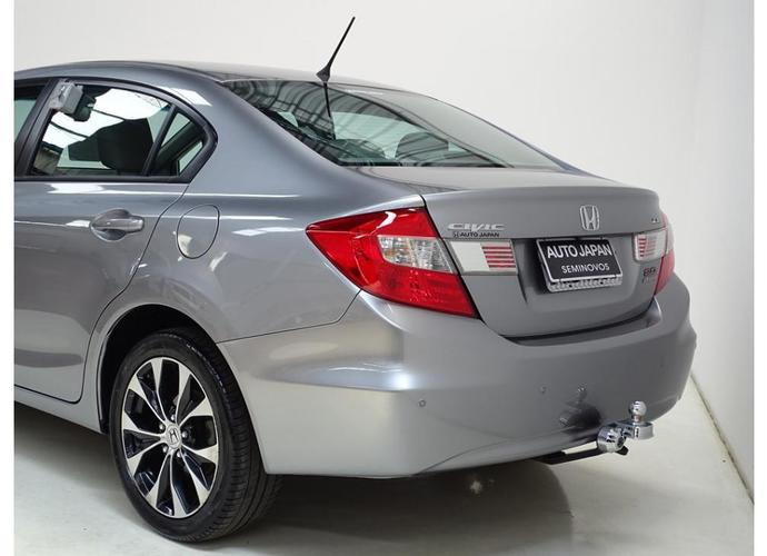 Used model comprar civic sedan lxr 2 0 flexone 16v aut 4p 337 916a3b3a 1050 47d7 99e4 070ed672b912 87f7afa9f7