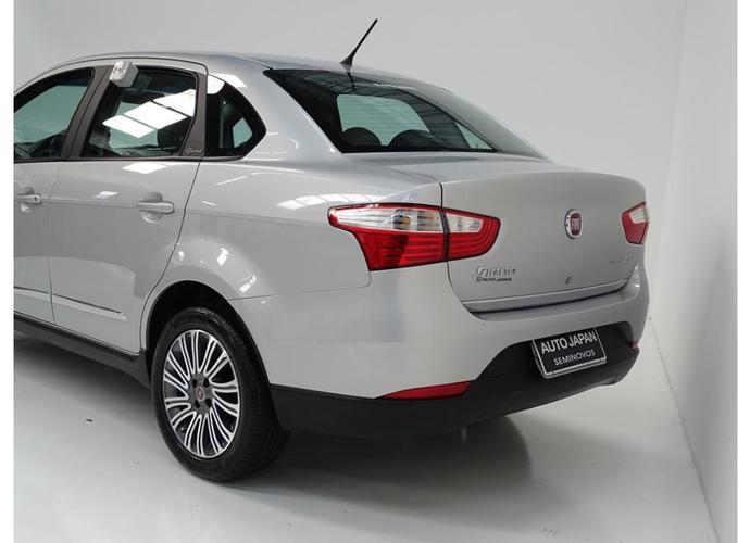Used model comprar grand siena essence 1 6 flex 16v 337 5ffcfa4478