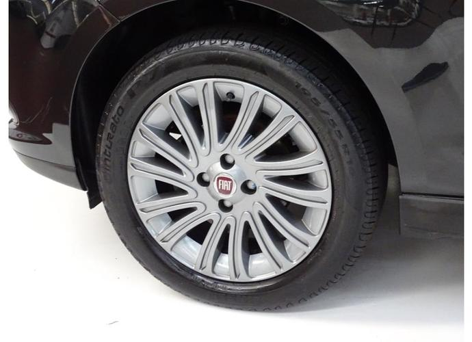 Used model comprar grand siena essence dual 1 6 flex 16v 337 765f503509