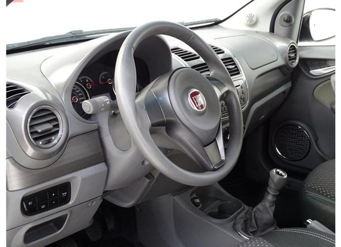 Used model comprar grand siena essence dual 1 6 flex 16v 337 1a52e8ca58