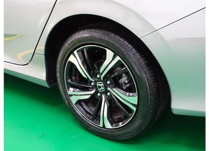 Used model comprar civic sedan exl 2 0 flex 16v aut 4p 337 b580c1bf1c