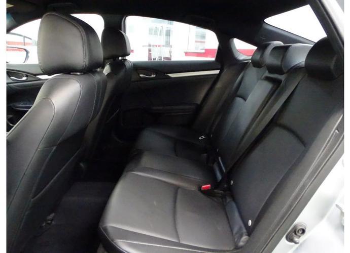 Used model comprar civic sedan exl 2 0 flex 16v aut 4p 337 c3519cc5f6