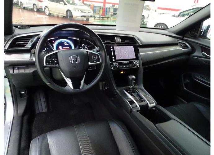 Used model comprar civic sedan exl 2 0 flex 16v aut 4p 337 e6fc6fa971