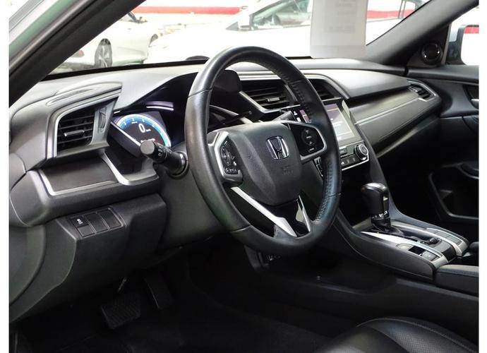Used model comprar civic sedan exl 2 0 flex 16v aut 4p 337 8851540a41