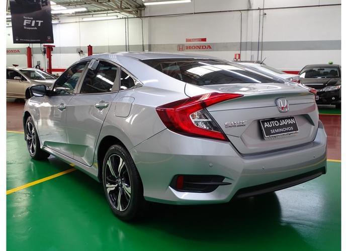 Used model comprar civic sedan exl 2 0 flex 16v aut 4p 337 75b9399eee