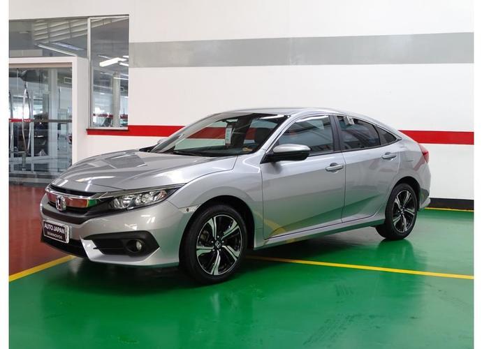 Used model comprar civic sedan exl 2 0 flex 16v aut 4p 337 b7fbab72a5
