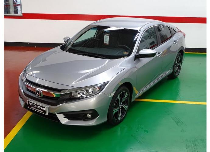 Used model comprar civic sedan exl 2 0 flex 16v aut 4p 337 a346d3c789
