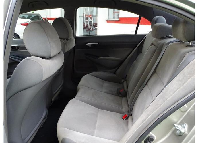 Used model comprar civic lxs 1 8 flex aut 337 25bd840be4