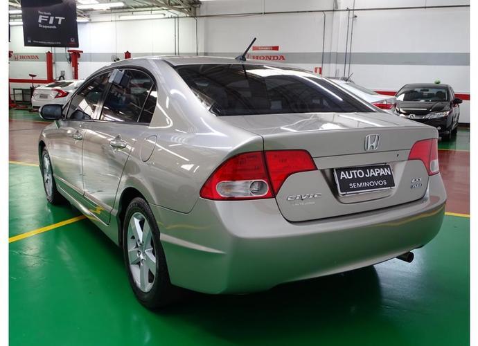 Used model comprar civic lxs 1 8 flex aut 337 0489abe3d8