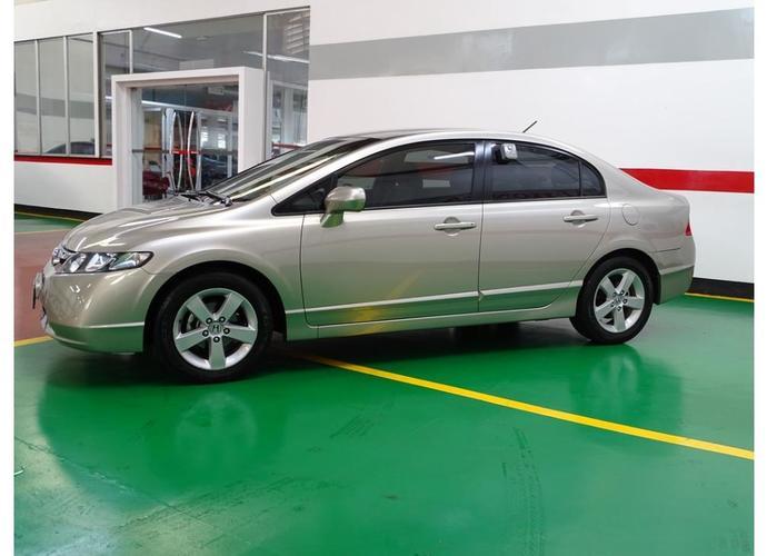 Used model comprar civic lxs 1 8 flex aut 337 6cbc696e47
