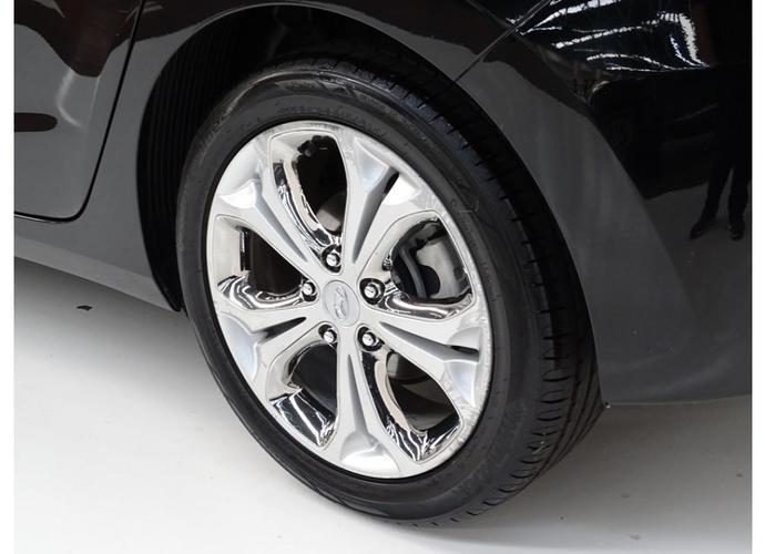 Used model comprar i30 1 8 16v 148cv aut 5p 337 9305221f62