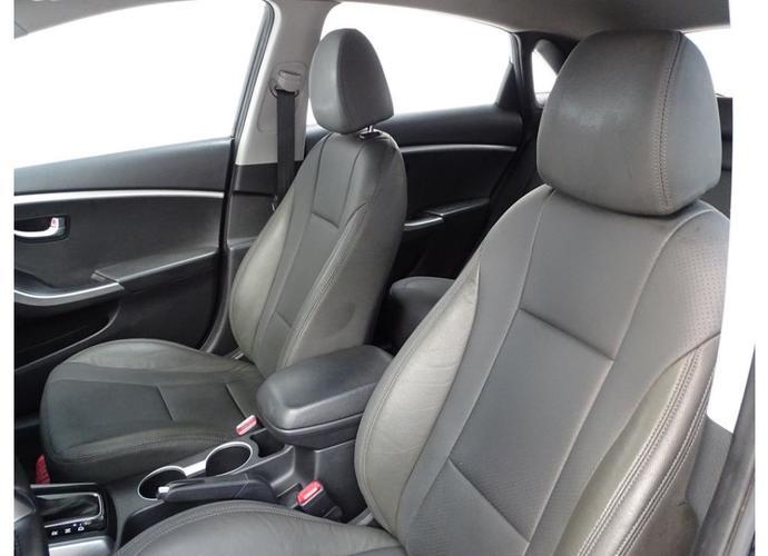 Used model comprar i30 1 8 16v 148cv aut 5p 337 18e1462836